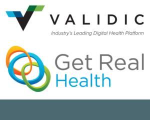 validic_grh_logos